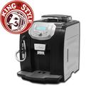 金時代書香咖啡 eNoska 義諾斯卡 全自動咖啡機 715S - 尊爵黑