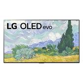 LG 77吋OLED4K語音物聯網電視 OLED77G1PSA