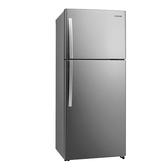 TATUNG大同 變頻雙門冰箱480L-星河銀 /TR-B580VD-RS
