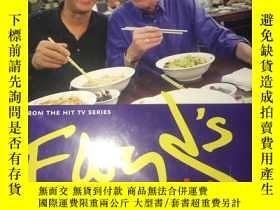 二手書博民逛書店Floyd s罕見China【佛洛伊德的中國】 英文原版Y225