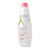 艾芙美燕麥極淨卸妝潔膚液500ml 2020.8 新包裝降價上市