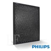 飛利浦奈米級勁護活性碳濾網FY5182/30 (適用清淨機AC5659) 免運費