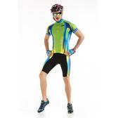 夏季騎行服短袖套裝男女自行車山地車衣服上衣短褲騎行褲服裝