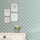 幾何紋壁貼 客廳壁貼 DIY貼紙 美國製 NU1654