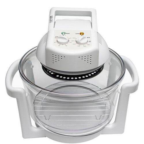 【艾來家電】上豪旋風多功能烘烤爐AX-787M 烘、焙、燒、烤、蒸