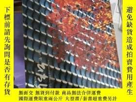 二手書博民逛書店罕見國際和平都市:廣島Y1466 日本觀光局 株式會社 出版19