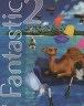 二手書R2YB《Fantastic! Student s Book 2 1CD》