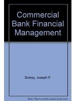 二手書《Commercial bank financial management : in the financial services industry》 R2Y ISBN:0024105910