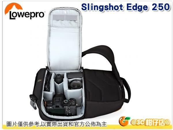 羅普 Lowepro Slingshot Edge 250 AW 彈弓盾 相機包 側背包 單肩 後背包 公司貨