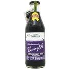 紐西蘭野生黑醋栗綜合果汁(710毫升)...