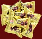 【吉嘉食品】鄉村楓露代可可脂巧克力(單包裝) 300公克,產地馬來西亞 {VT16-12}[#300]