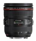 Canon EF 24-70mm f/4L IS USM 鏡頭 公司貨 EF鏡頭 晶豪泰3C 專業攝影 高雄