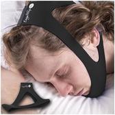 止鼾帶口呼吸矯正器防止嘴巴呼吸神貼閉口器睡覺張嘴防打呼嚕止鼾帶兒童 嬡孕哺