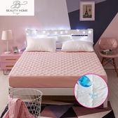 防水床笠兒童床罩席夢思保護套床墊套罩床套