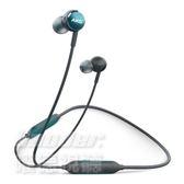 【曜德視聽】AKG Y100 WIRELESS 綠色 無線藍牙耳機 8Hr續航力 磁吸設計 / 免運 / 送絨布袋