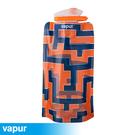 美國Vapur Shades 運動摺疊水袋 0.5L 迷宮10207