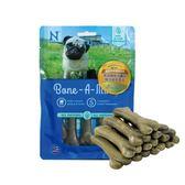 【寵物王國】Bone-A-Mints幫潔明天然清香潔牙骨(雞肉口味)150.5g ★全面嘗鮮價