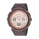 .錶殼 / 錶圈材質:樹脂 / 不鏽鋼 .樹脂錶帶 .礦物玻璃鏡面
