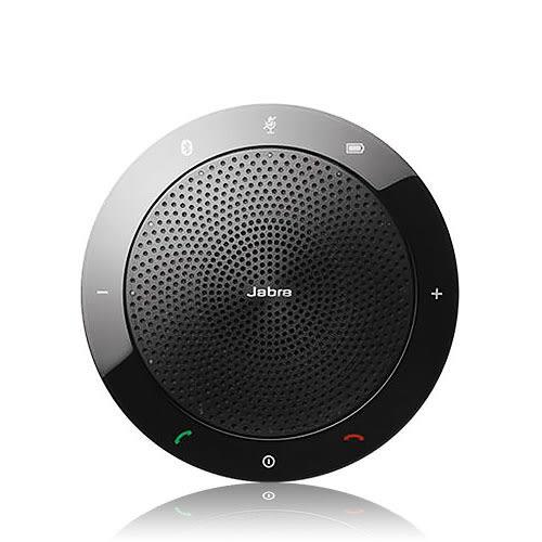 ★取代IPEVO VX-1★ Jabra 捷波朗 SPEAK 510 MS Bluetooth 藍芽 會議 電話 麥克風 揚聲器
