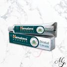 印度 Himalaya喜馬拉雅 全方位草本牙膏 100g【Miss Sugar】【K4002466】