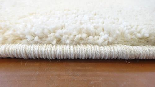 范登伯格 裴帝爾 混紗簡約厚地毯165x235cm