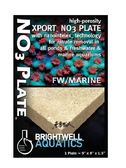 BWA 美國【Xport 高效保濕型濾材(硝酸鹽NO3去除瓦片)】魚事職人
