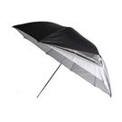 【EC數位】GODOX 神牛 36吋 兩用脫卸傘 兩用黑銀 黑白傘 UB-006 補光傘 反光傘 柔光傘