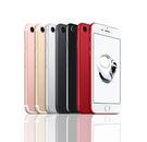 『3期零利率』iPhone7 128G,送空壓殼+鋼貼,蘋果,Apple,福利機,現貨