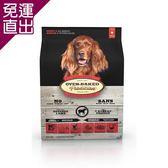 Oven-Baked烘焙客 《WDJ推薦》成犬羊肉 / 狗飼料-大顆粒 25磅(lbs) *1【免運直出】