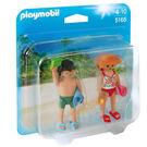 特價 playmobil 沙灘雙入組_P...