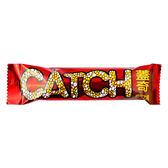 蓋奇巧克力棒 24g ◆86小舖 ◆
