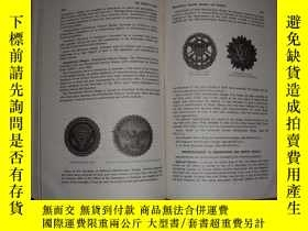 二手書博民逛書店the罕見officer s guideY13610 stack
