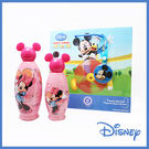 Disney Minnie 甜心米妮香氛...