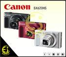 ES數位 Canon PowerShot...