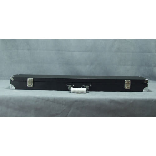 弓盒 BN06A