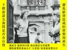 二手書博民逛書店【罕見】 Students: A Gendered HistoryY175576 Carol Dyhouse