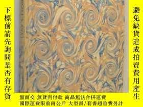 二手書博民逛書店【包罕見】Lyrics from the Chinese,《中國