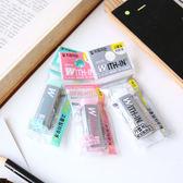 韓國 WITH-IN 果凍橡皮擦(單入) 橡皮擦 文具 擦子 學生 修正