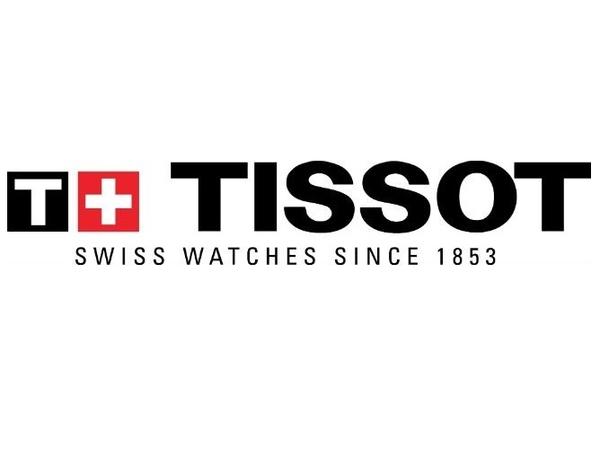 TISSOT 天梭 TRADITION 逆跳萬年曆石英腕錶 T0636373603700 /42MM