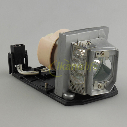 OPTOMAOEM副廠投影機燈泡BL-FP180E/SP.8EF01GC01 / 適用機型ES533ST