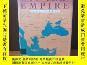 二手書博民逛書店The罕見Decline and Fall of the Ottoman EmpireY12800 Alan