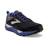 BROOKS 19FW 動能加碼 女越野鞋 CASCADIA 14 GTX系列 1202981B053 贈腿套【樂買網】