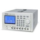 TECPEL 泰菱 》固緯 GWInstek PST-3202可程式直流穏壓電源供應器
