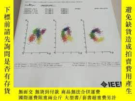 二手書博民逛書店【外文雜誌】IEEE罕見TRANSACTIONS ON SIGNAL PROCESSING 2014 .VOL.6