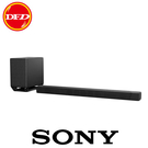 SONY 索尼 HT-ST5000 揚聲...