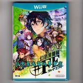 【WiiU原版片 可刷卡】☆ Wii U 幻影異聞錄 #FE ☆純日版全新品【台中星光電玩】