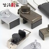日本安全鎖8折~居家保全新利器