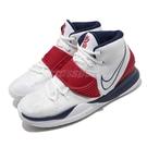 Nike 籃球鞋 Kyrie 6 GS ...