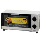 三段加熱方式選擇,15分鐘定時功能,料理更輕鬆,石英管加熱,透明玻璃門設計,烘烤過程一目瞭然...