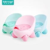 店長嚴選兒童坐便器男女寶寶小馬桶圈座便器小孩尿盆便盆嬰幼兒